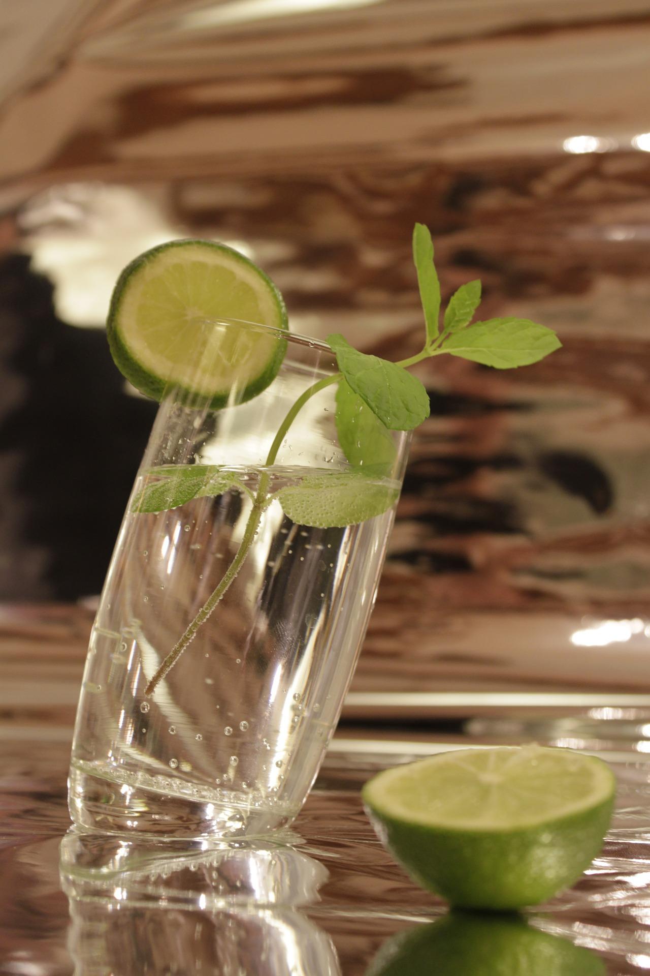 drink-1510622_1920