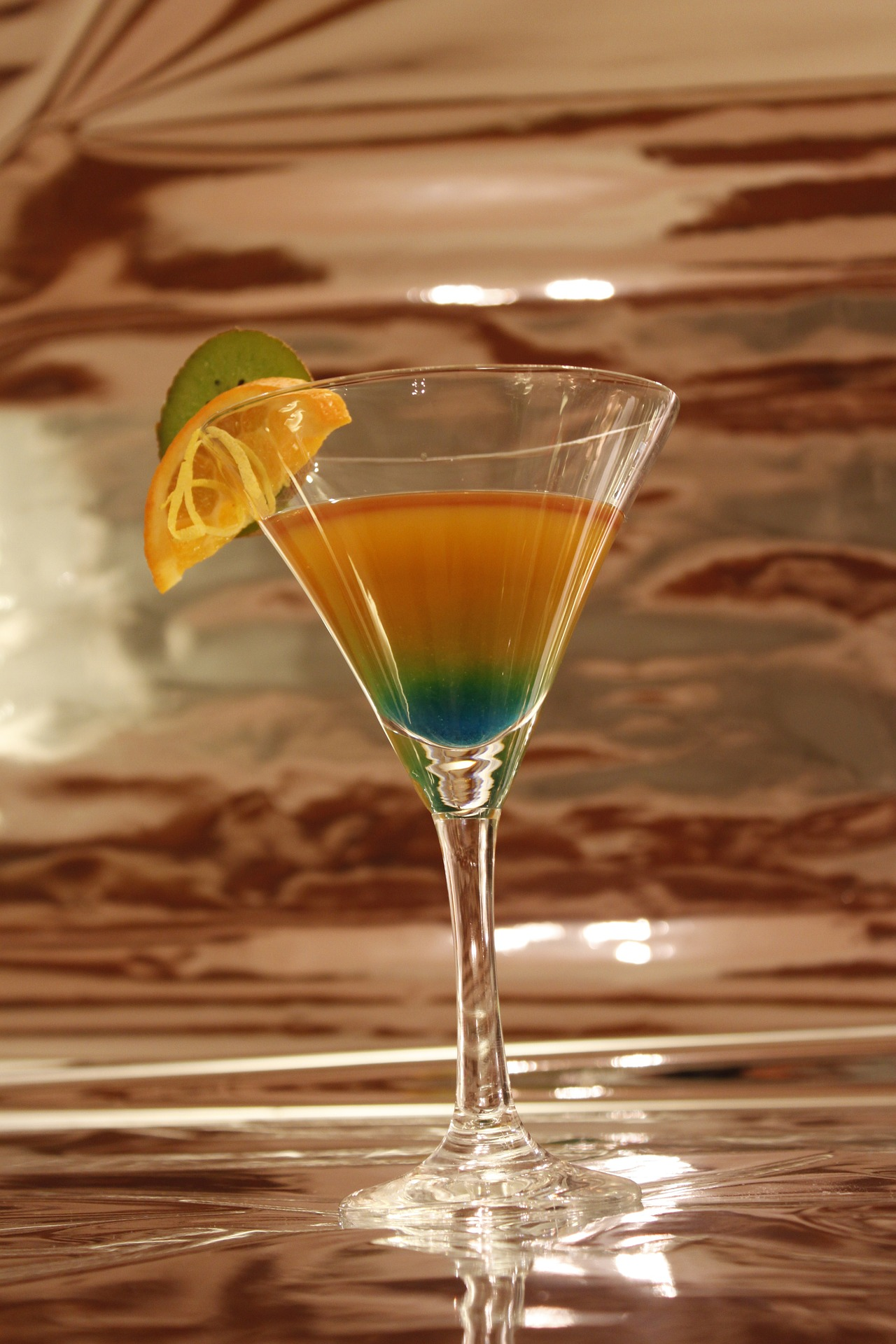 drink-1510629_1920