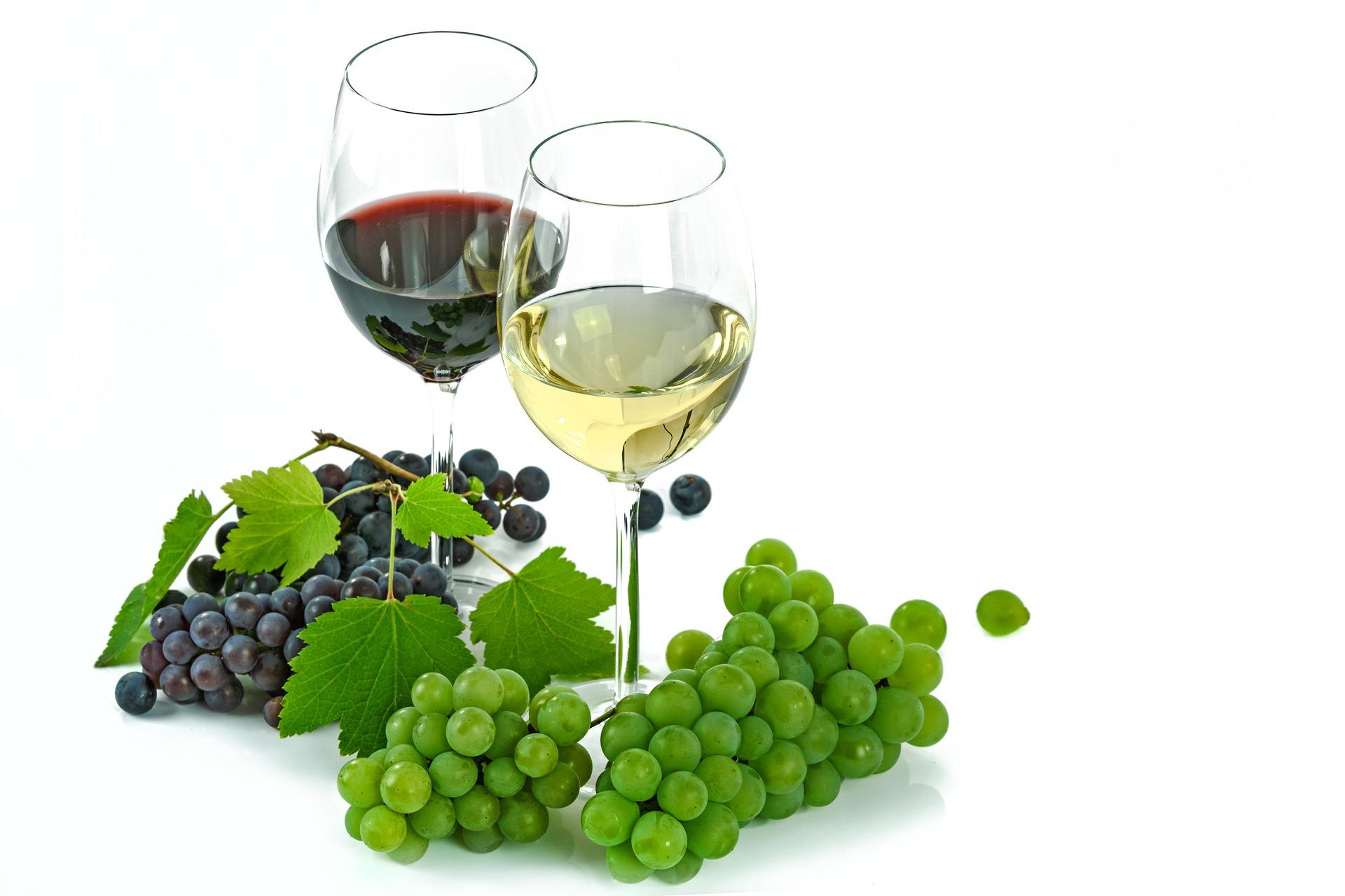 wine-1717650_1920
